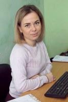 Коновалова Н.А.