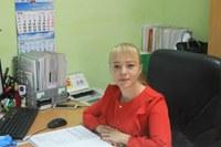 Ишмаева Е.А.