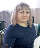 Мустафина Н.С.