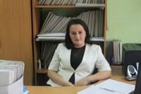 Соловьева А.А.