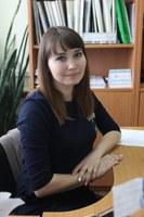 Соловьева А.В.