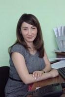 Абдулзалилова А.Г.