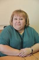 Захарова Н.П.