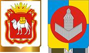 Официальный сайт Управление социальной защиты населения Уйского муниципального района Челябинской области