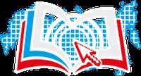 Уйский комплексный центр включен в федеральный реестр «Всероссийской книги почета»