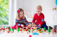 Минтруд разработает обновленные правила предоставления выплаты на детей от 3 до 7 лет.