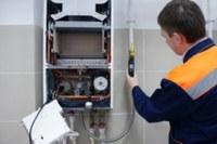 С 1 июля 2021года  вступает в силу Закон Челябинской области от 03.03.2021г. № 318-ЗО «О дополнительных мерах социальной поддержки отдельных категорий граждан в связи с установкой внутридомового газового оборудования»
